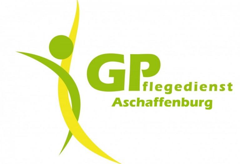 G-Pflegedienst-aschaffenburg-Logo
