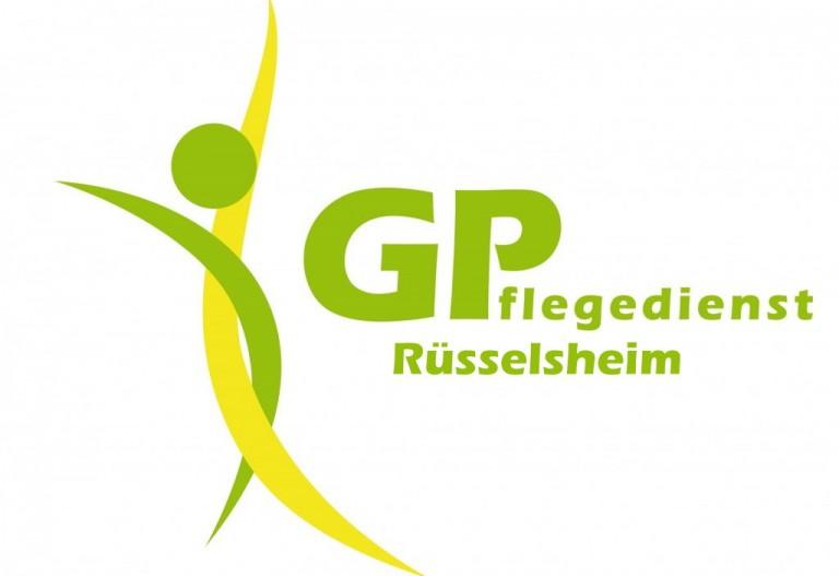 G-Pflegedienst-rüsselsheim-Logo